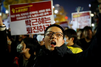 ソウルの抗議集会.PNG
