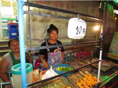 タイの露店.PNG