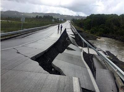 チリ地震.PNG