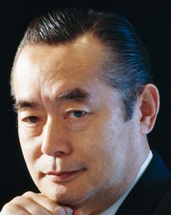 ドクター・中松.PNG