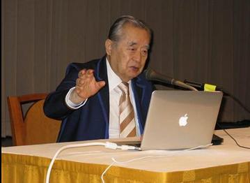 ドクター・中松1.PNG