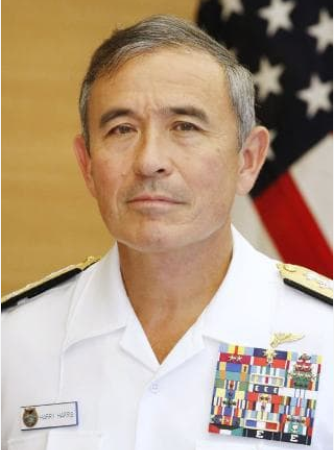 ハリス米太平洋軍司令官.PNG