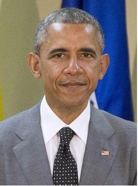 バラク・オバマ.PNG