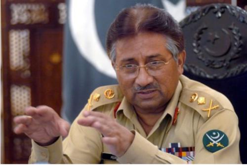 パキスタンのムシャラフ元大統領.PNG
