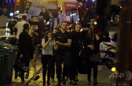 パリで連続襲撃事件.PNG
