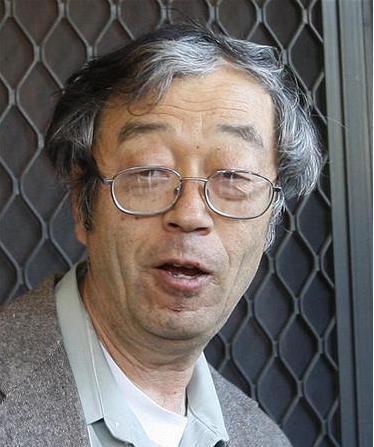 ビットコインの生みの親とされるサトシ・ナカモト.PNG