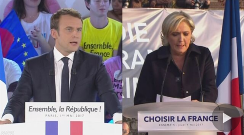 フランス大統領選.PNG