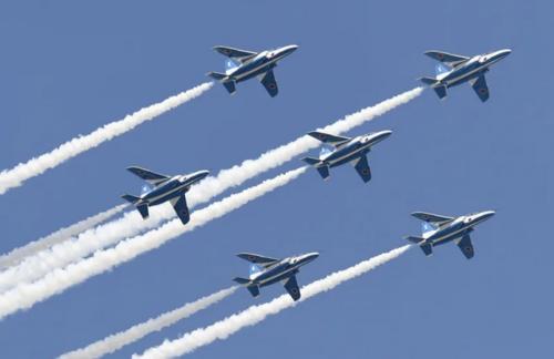 ブルーインパルス・航空自衛隊.PNG