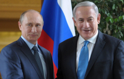プーチンとネタニヤフ.PNG