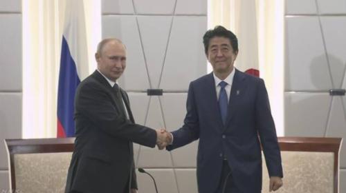プーチンと安倍晋三・G20大阪.PNG