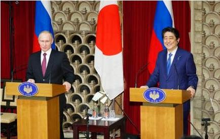 プーチンと安倍首相1.PNG