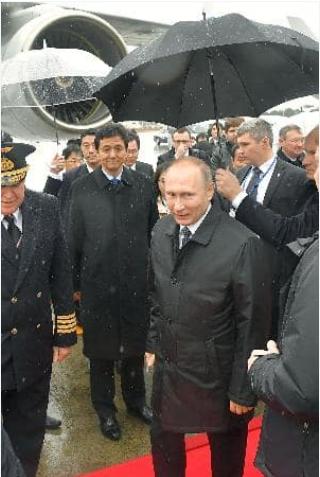 プーチン来日.PNG