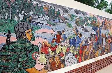 ベトナム戦.PNG