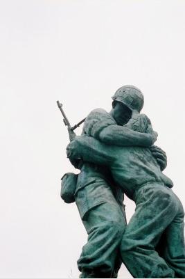 ベトナム戦争.PNG