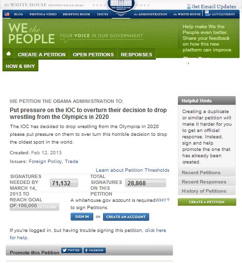 ホワイトハウスWeb署名 レスリング.PNG