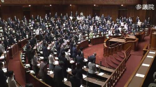 ミャンマー決議・可決・参院.PNG