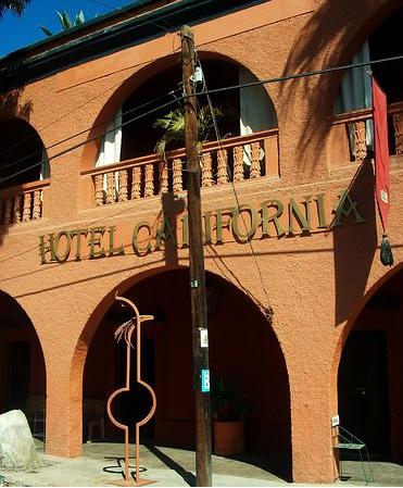 メキシコのホテル.PNG
