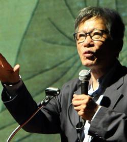 ユ・ホンジュン明智大学客員教授.PNG