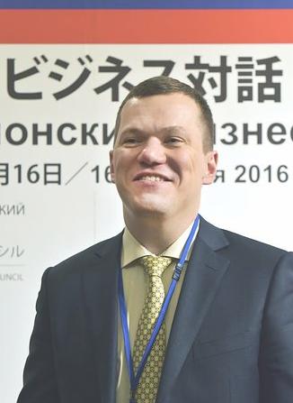 ロシア高官・シェラハエフ局長.PNG