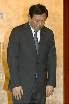 ロッテ韓国会長.PNG