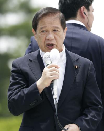 三ツ矢憲生・自民党・参院選.PNG