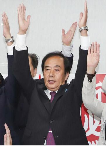 上田清司・当確・参院埼玉補選.PNG