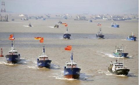 中国の漁船.PNG