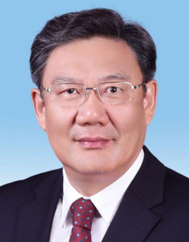 中国の王文濤商務相.PNG