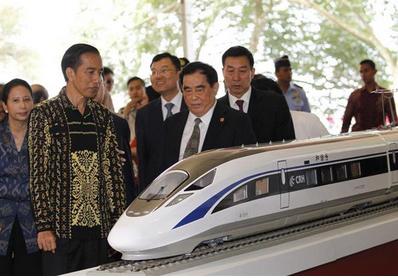 中国受注のジャカルタ高速鉄道.PNG