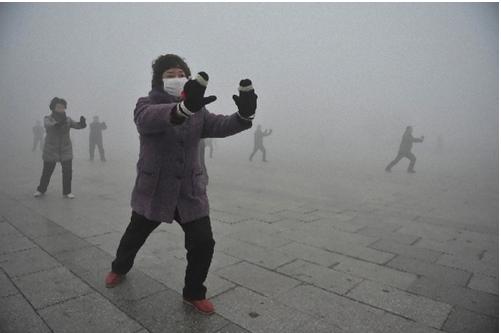 中国大気汚染1.PNG