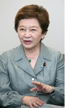 中山恭子.PNG