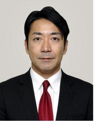 中川俊直1.PNG