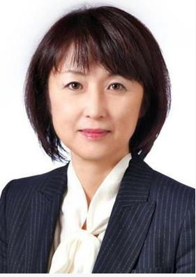 中川郁子.PNG