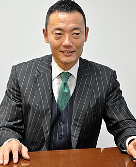 中田宏1.PNG