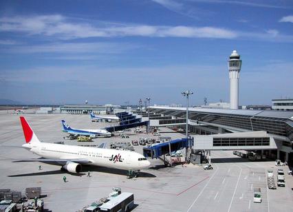 中部国際空港.PNG