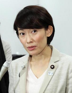 丸川珠代・五輪担当相.PNG
