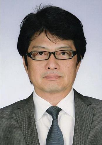 亀山千広元社長・フジテレビ.PNG