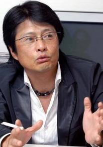 亀山社長.PNG