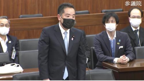 井上信治・特定商取引法改正案・附帯決議・参院委員会.PNG
