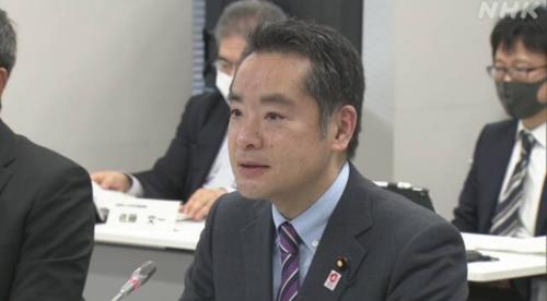 井上科学技術担当大臣・大学ファンド.PNG