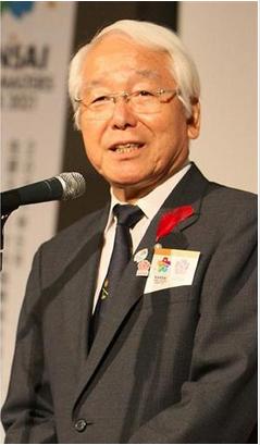 井戸敏三兵庫県知事.PNG