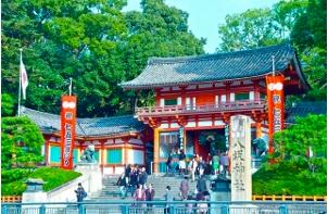 京都の八坂神社.PNG