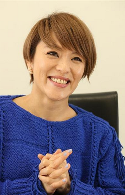 今井絵理子2.PNG