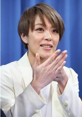 今井絵理子・出馬.PNG