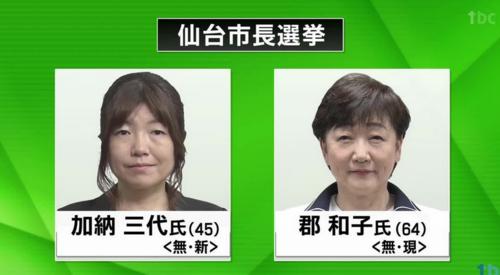 仙台市長選・候補.PNG