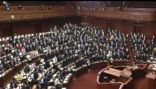 令和二年度補正予算案・衆院通過.PNG