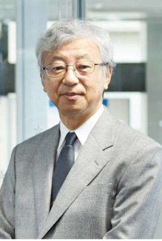 伊藤元重・東大名誉教授.PNG