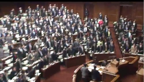 低所得世帯の高等教育負担軽減法案・衆院通過.PNG