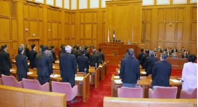 佐賀県議会.PNG
