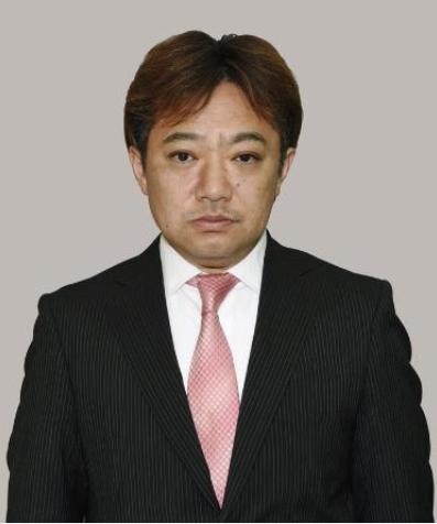 佐野秀光・支持政党なし.PNG